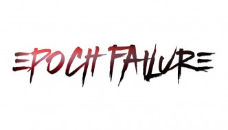 EPOCH FAILURE