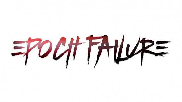 Epoch Failure - Logo