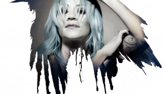 LACEY STURM RELEASES LIFE SCREAMS FEB. 12th