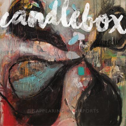 candlebox-dia-itunes-2[3]