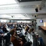 Business_Academy_(c)Messe_Frankfurt