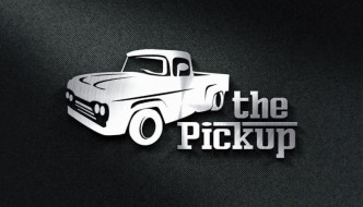 """THE PICKUP"" RELEASES STAR-PACKED EPISODE"