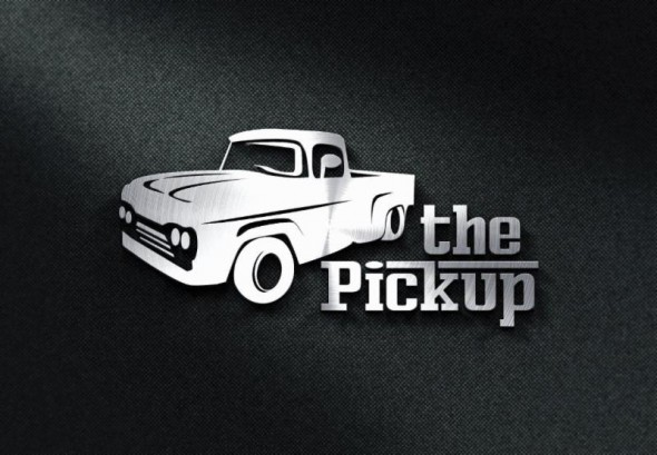 ThePickup