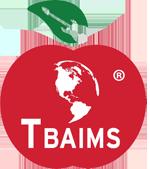 TBAIMS LLC Revolves into a Global Footprint