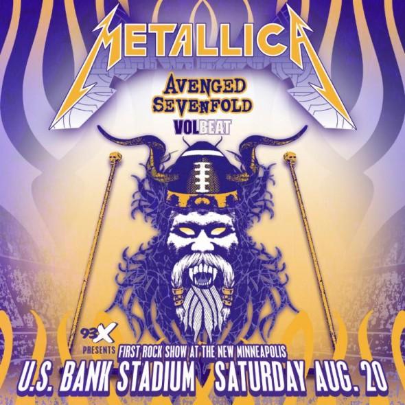 Metallica-590x590.jpg