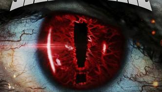 HELLYEAH Announce 'UNDEN!ABLE' Album