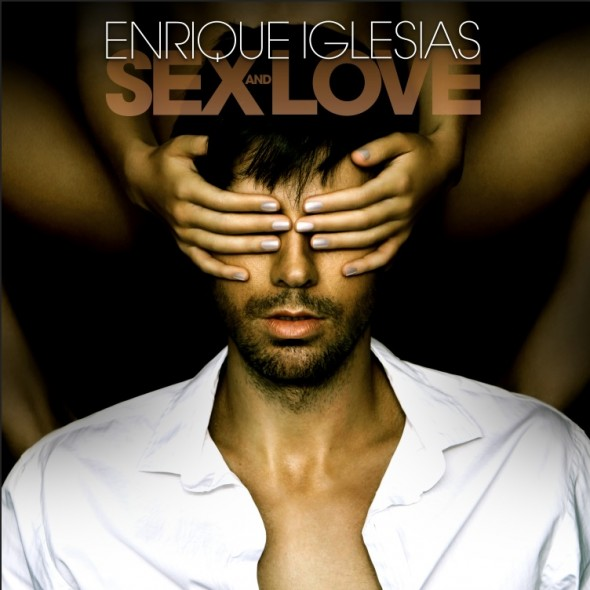 sexandlove