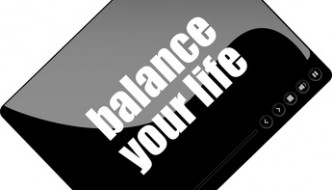 How To Balance Your Personal Life And Music Career