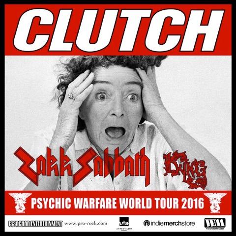 ClutchPsychicWarefare