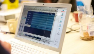 Best Apps For Sound Editing
