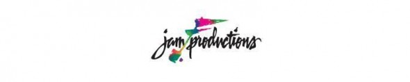 Jam-Productions-logo_horizontal