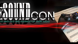 GameSoundCon's 2016 Report