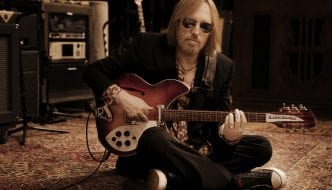 Artists Announced To Honor Tom Petty As 2017 MusiCares Person Of The Year