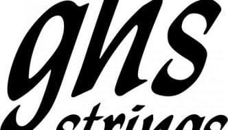 GHS Strings' Short Scale Strings Get Longer