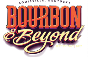 Bourbon & Beyond Music Festival