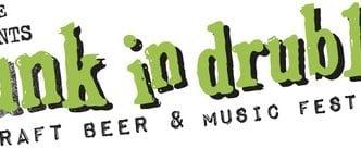 Punk In Drublic Craft Beer & Music Festival