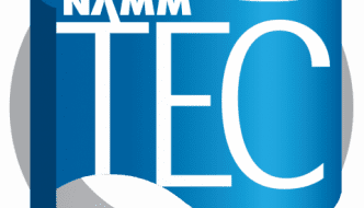 33rd NAMM TEC AWARDS