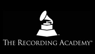 RECORDING ACADEMY™ ANNOUNCES 20TH ANNUAL ENTERTAINMENT LAW INITIATIVE® WRITING COMPETITION